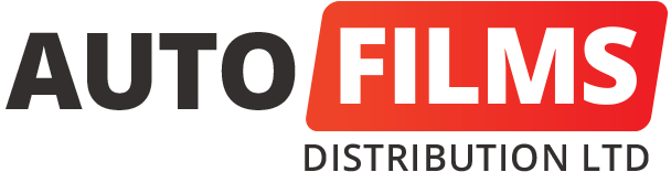 Auto Films Distribution